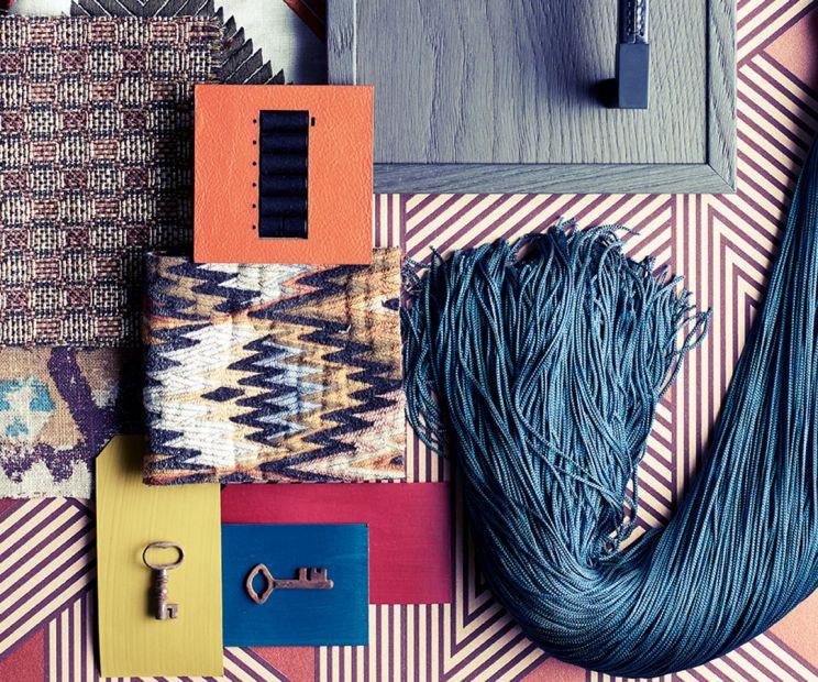 2022 tekstil trendleri