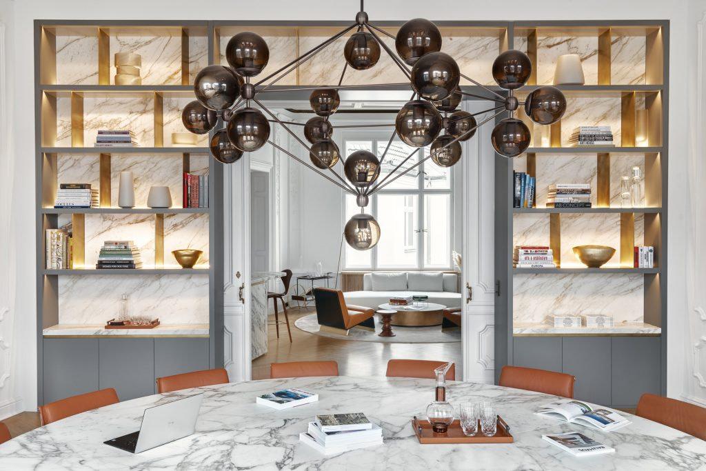 Maria Murawsky Office E Berlin Luxury Office Interiors Photo Tom Kurek Yellowtrace 05 1024x683 1
