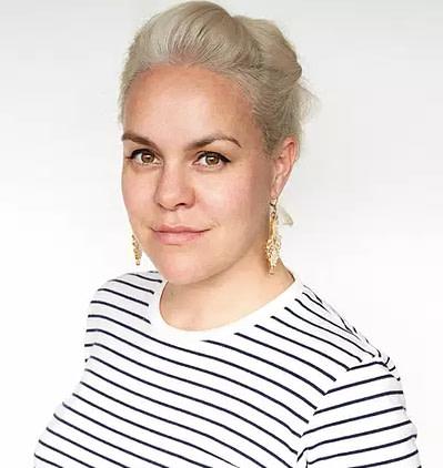 İntikam Alışverişi: Boykott Fashion Koordinatörü Alice Wilby