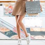 İntikam Alışverişi, Sürdürülebilir Moda'ya Karşı