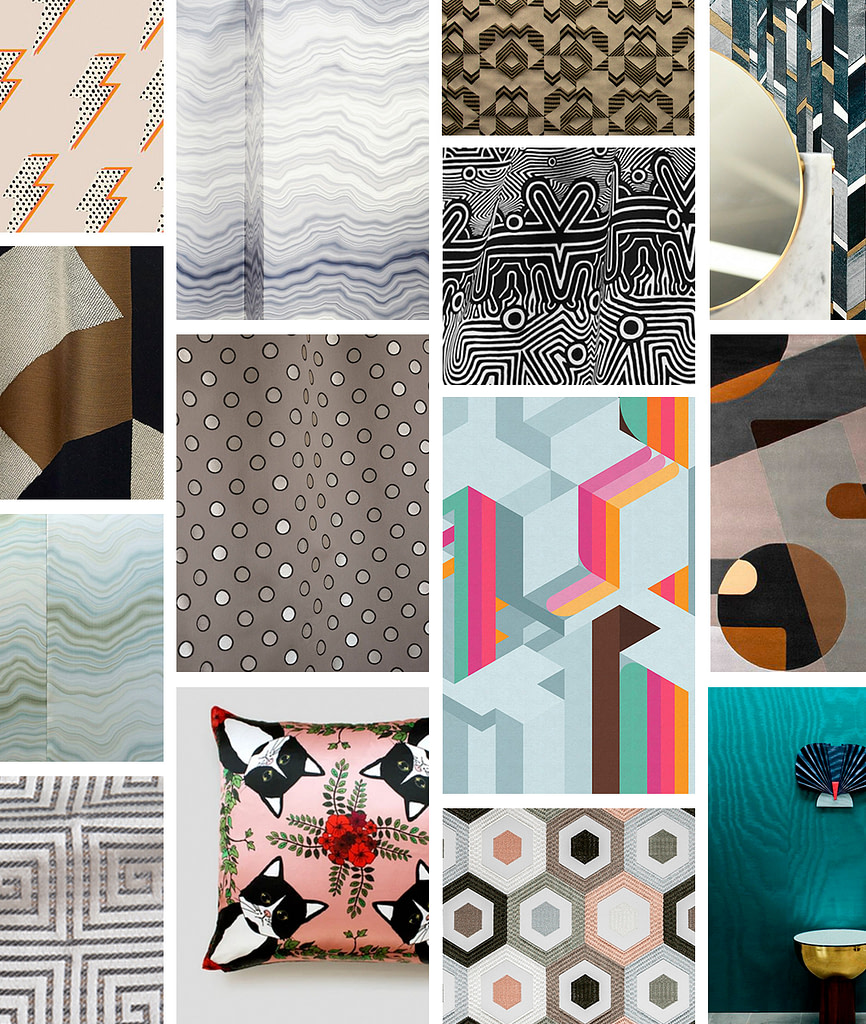 retrofabrics trends