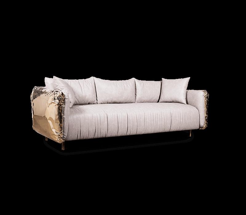 imperfectio sofa 01 boca do lobo