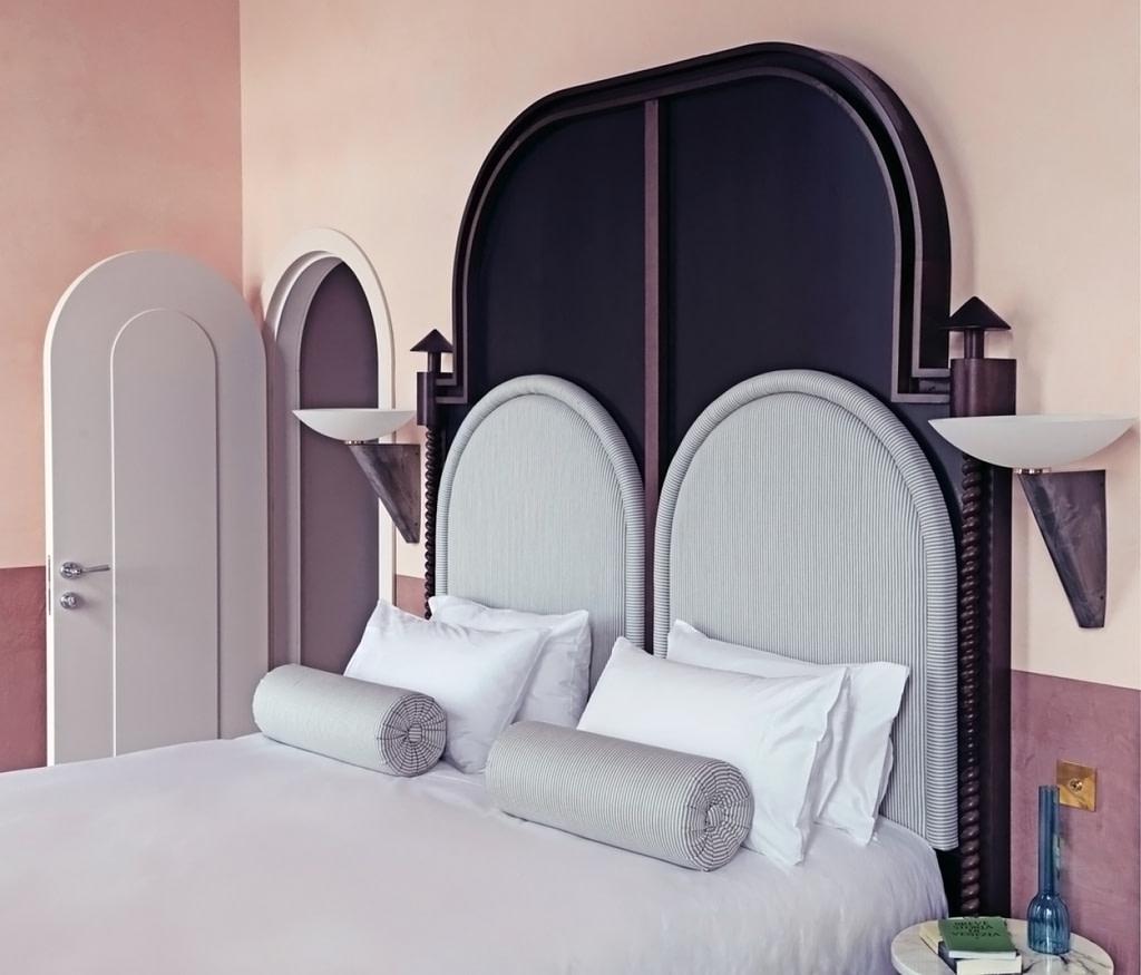 il palazzo experimental dorothee meilichzon arch design