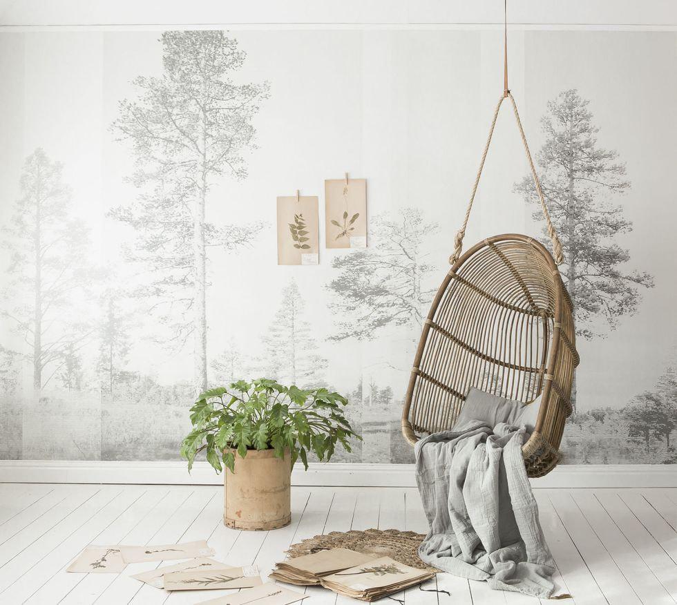 gallery 1488281882 scandinavian panorama grey photowall